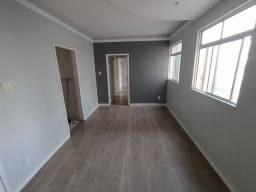 Apartamento à venda com 3 dormitórios em Santa terezinha, Belo horizonte cod:IBH2142