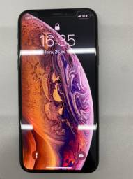 iPhone XS 64GB Cinza Espacial