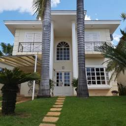 Vendo Maravilhosa casa no Mangabeiras