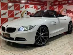 Título do anúncio: BMW Z4 sDrive 23i 2011