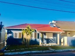 Aluga-se casa, condomínio Cantegril
