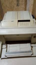 Impressora HP4MV