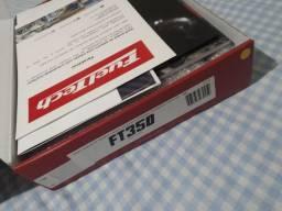 Ft350 nova