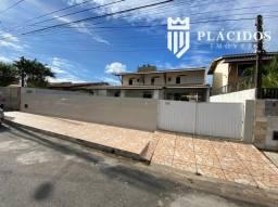 Salvador - Casa Padrão - Piata