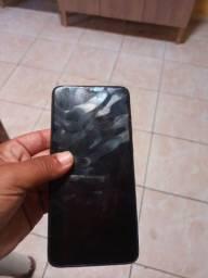 Título do anúncio: Xiaomi redmi note 8 PRO  6 de Ram e 128GB..trocar em iPhone