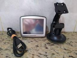 GPS Tomtom One N14644