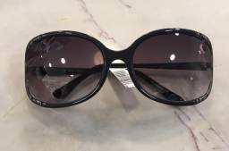 Óculos de sol - michael kors mks472 madeira 001