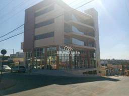 Título do anúncio: apartamento para locação em igarape no bairro marechal rondon