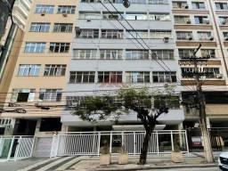 Título do anúncio: Apartamento para alugar com 2 dormitórios em Icaraí, Niterói cod:AL88020