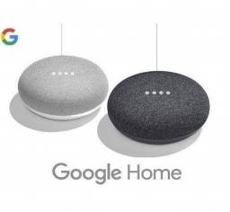 Título do anúncio: Google Nest Mini