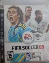 Título do anúncio: Jogos de Playstation 3