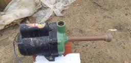 Bomba da água 3/4 3500RPM