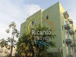 Título do anúncio: APARTAMENTO com 2 dormitórios à venda com 41m² por R$ 110.000,00 no bairro Balneário Ipane