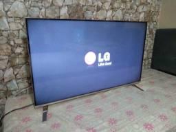 SMART TV LED 47 LG