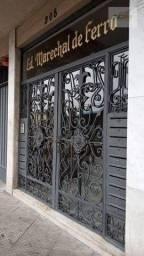 Apartamento com 3 dormitórios para alugar, 152 m² por R$ 1.800,00/mês - Centro - Pelotas/R