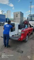 Fretes fretes Serviço Transporte Frete acc PIX fretes