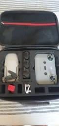Título do anúncio: Drone Mavic Mini 2