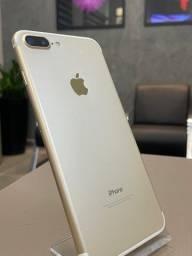 iPhone 7 Plus Seminovo 128Gb