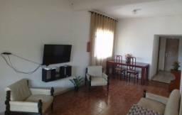 Casa Justinópolis - Ribeirão das Neves