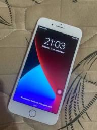 Título do anúncio: Iphone 7 Plus (pra vender logo)