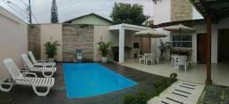 Linda casa para temporada em Jacaraípe