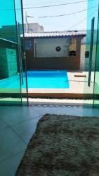 Título do anúncio: Casa com piscina para temporada em Arraial do Cabo