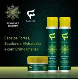 Kit Revivence Therapy