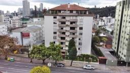 Título do anúncio: Cobertura duplex para venda possui 255 metros quadrados com 3 quartos
