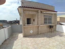 Apartamento de 2 quartos para Alugar na Rua Epaminondas jacome-Rj
