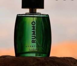 Perfume Eudora promoção