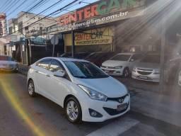 HB20S PREMIUM 1.6 FLEX 2014 GNV INJETADO +AUTOMÁTICO