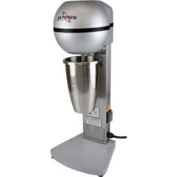 Batedor de milk shake Skymsen - JM equipamentos BC