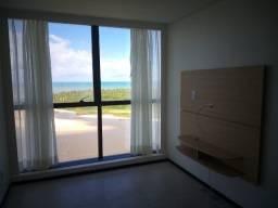 KM-Alugo no Edf Barra Home stay à beira mar de Barra de Jangada