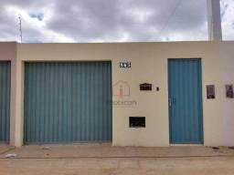 Título do anúncio: Oportunidade: Vendo Casa com 3 quartos no Lot. Jardim Sudoeste - Vitória da Conquista - BA