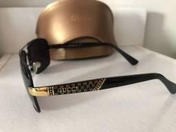 Óculos gucci original importado