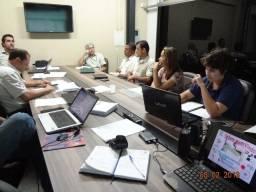consultoria segurança do trabalho - Engenheiro - ppra nr's PGR