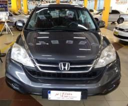 Honda CR-V LX 2.0 16V 2011