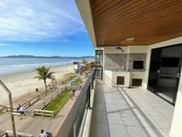 Título do anúncio: Apartamento para Venda em Itapema, Meia Praia, 4 dormitórios, 1 suíte, 2 banheiros, 1 vaga