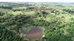 Título do anúncio: Fazenda com 42 Hectares em Sairé-PE