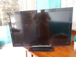 Tv Panasonic LCD 42 polegadas