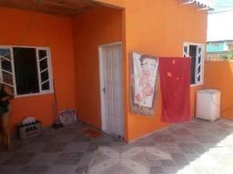 Vendo ou troco casa bem espaçosa em Macaé