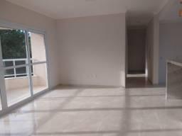 Venda - Lindo Apartamento 3 Dormitórios - No Vale dos Pinheiros