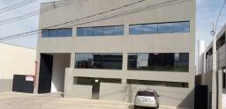 Título do anúncio: GALPÃO DE 1100 M² PARA LOCAÇÃO NO CENTRO EMPRESARIAL INDAIATUBA