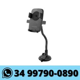 Suporte Veicular Universal para Celular GPS