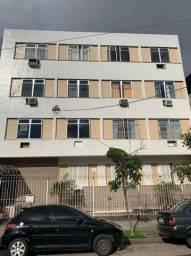 Título do anúncio: Excelente apartamento 2 quartos próximo ao Fórum e Salgado Filho