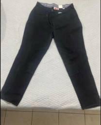 Título do anúncio: Culote/calça unissex