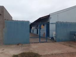 Título do anúncio: Kit Net Jardim Das Oliveiras Parque Atalaia Totalizando 6 Quartos