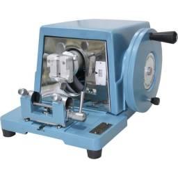 Micrótomo rotatorio RMT-30U Tipo Spencer
