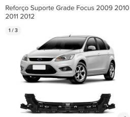 Reforço Suporte da Grade Focus 2009/2012