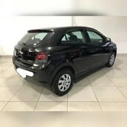 Chevrolet Onix 1.0 Lt 5p<br><br>